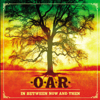 In Between Now and Then - O.A.R.