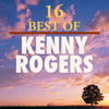 16 Best of Kenny Rogers - Kenny Rogers