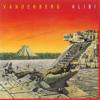 Vandenberg - Once In a Lifetime artwork