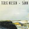 Terje Nilsen - Hjem Te' Jul artwork