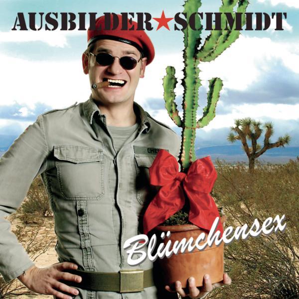 Blümchensex By Ausbilder Schmidt On Itunes