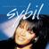 Sybil - Sybil's Greatest Hits