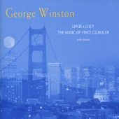 George Winston - A Charlie Brown Thanksgiving