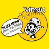 Buck 'Em Down (Da Beatminerz Mix)
