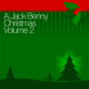 Jack Benny - A Jack Benny Christmas Vol. 2  artwork