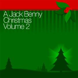 A Jack Benny Christmas Vol. 2 audiobook