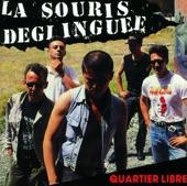 La Souris Déglinguée - Nostalgiques