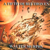 Walter Murphy - A Fifth of Beethoven (Beethoven's Fifth Symphony
