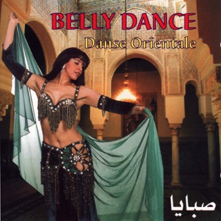 belly dance music ringtone download