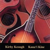 Kirby Keough - Nani Waialeale