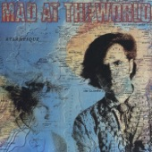 Mad at the World - Living Dead