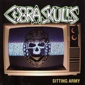 Cobra Skulls - Cobra Skullifornia