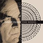 David Olney - Chained And Bound To The Wheel