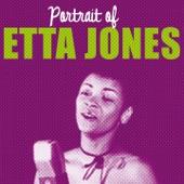 Etta Jones - The Richest Guy In The Graveyard