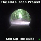 Still Got The Blues artwork