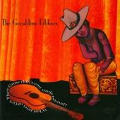 The Geraldine Fibbers - Pills