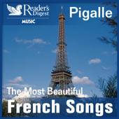 [Download] La mer (Beyond the Sea) MP3