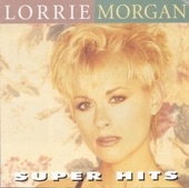 NU: Lorrie Morgan - Five Minutes