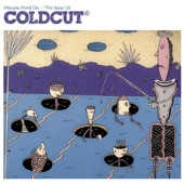 Coldcut - People Hold On (feat. Lisa Stansfield)