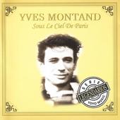 [Download] Sous le ciel de Paris MP3