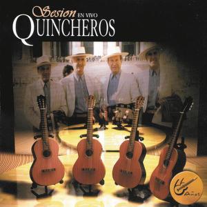 Los Huasos Quincheros - Sesión Quincheros