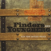 Finders And Youngberg - Perfect Little Life
