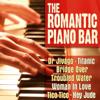 Maico Pagnano - La leçon de piano illustration