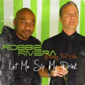 Let Me Sip My Drink (Remixes)