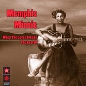 Memphis Minnie - Pickin' The Blues