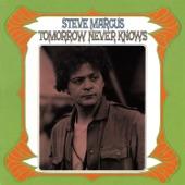 Steve Marcus - Half a Heart