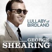 George Shearing - Body and Soul