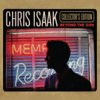 Live It Up - Chris Isaak