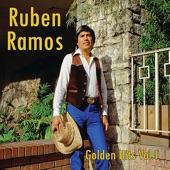 Ruben Ramos - Amor Sin Igual