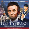 Jerry Robbins - Gettysburg: A Radio Dramatization  artwork