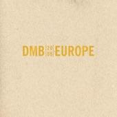 Dave Matthews Band - Jimi Thing (Live)