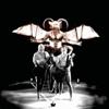 Tenacious D - Tribute artwork
