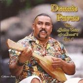 Dennis Pavao - Hanalei Moon