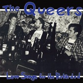The Queers - Monster Zero