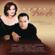 Juan Gabriel & Rocío Dúrcal - Frente a Frente: Rocio Durcal y Juan Gabriel