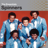The Spinners - The Essentials: The Spinners (Remastered)  artwork