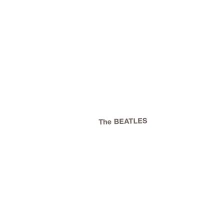 Blackbird - The Beatles song