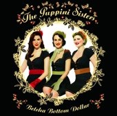 The Puppini Sisters - I Will Survive