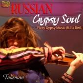 Talisman - Gypsy Soul