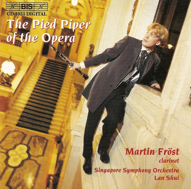 the-pied-piper-of-the-opera