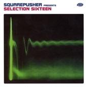 Squarepusher - The 'Eye