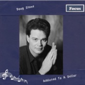 Doug Stone - I'd Be Better Off (In a Pine Box)