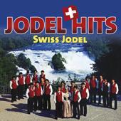 Swiss Folk Music - Schweizer Volksmusik: Jodel/Yodel Hits