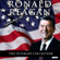 Ronald Reagan - Speeches by Ronald Reagan: The Ultimate Collection