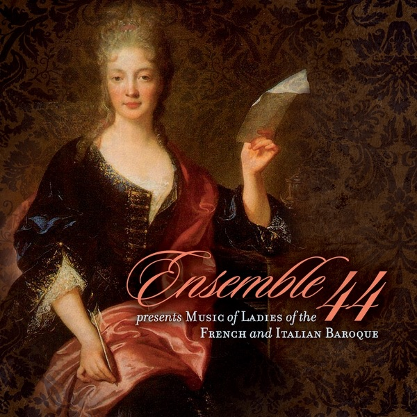 as music baroque ensemble music Home treasures from baroque malta baroque early mexican music resounds in with new music written specially for the rose ensemble by.