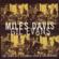 The Duke - Miles Davis & Gil Evans